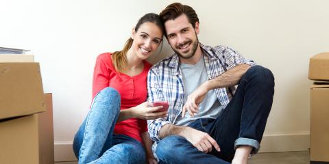 5-Step Guide to Getting Your First Home Loan, Waseca, Minnesota