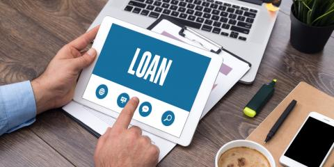 What You Need to Know Before Applying for a Loan, Jena, Louisiana