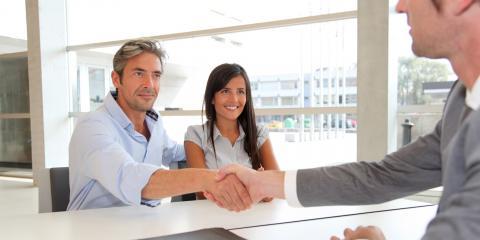 Installment Loans in Hillsboro, OR