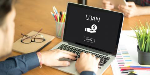 Personal Loans in Elko, NV