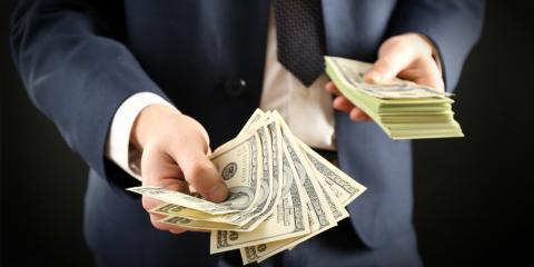 2 000 dollar cash advance image 5