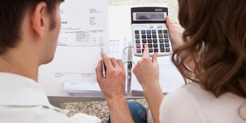Leading Loan Center Shares 3 Tips for Maintaining a Budget , Reno, Nevada