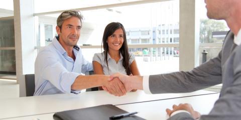 Get webmoney loan photo 4