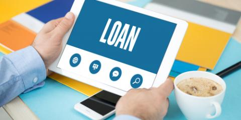 What You Need to Know About Loans & Interest Rates, Checotah, Oklahoma