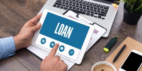 Personal Loans Cincinnati Ohio