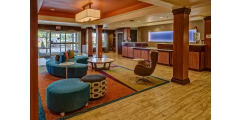 Book a Hotel, Russellville, Arkansas