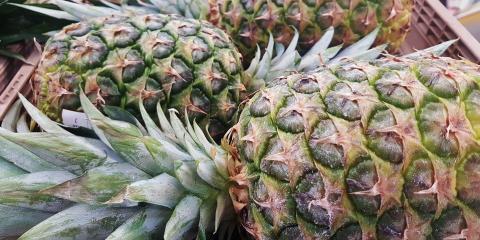 Local Food Lingo Explained by Plantation Grindz, Kahului, Hawaii