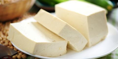 Your Complete Guide to Tofu, Honolulu, Hawaii