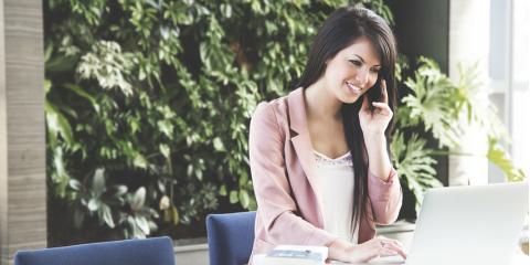 5 Reasons to Choose a Local Insurance Agency, Albemarle, North Carolina