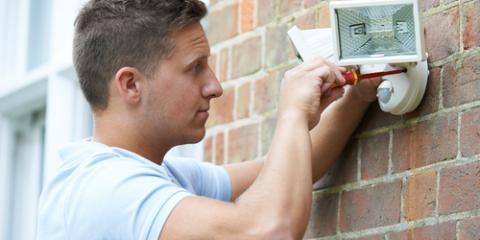Local Locksmith Explains How to Burglarproof Your Home, Elyria, Ohio