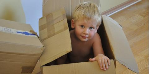 4 Ways Moving Houses Can Be Fun for the Whole Family , Lincoln, Nebraska