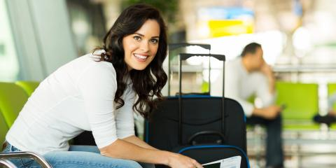 Professional Movers Offer Tips for Traveling With Gifts During the Holidays, Ewa, Hawaii