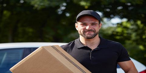 Should I Hire Local Movers for Short Distance Relocation?, Covington, Kentucky