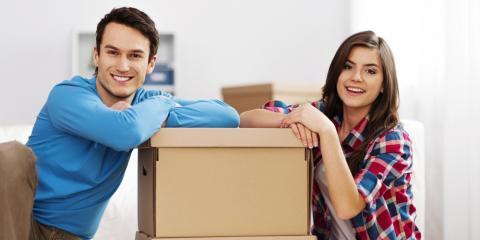 Local Moving Service Offers 3 Tips for Choosing the Best Time to Schedule Your Move, Walton, Kentucky