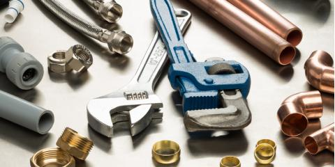 Gidley Plumbing, Plumbers, Services, Hayward, Wisconsin