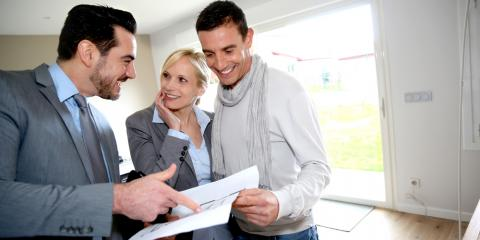 3 Reasons to Choose Local Real Estate Agents Over a Website, Red Wing, Minnesota