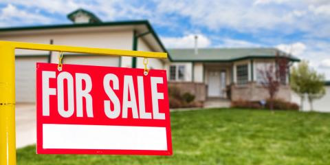 Selling Your House? 3 Common Misconceptions About the Process, Red Wing, Minnesota