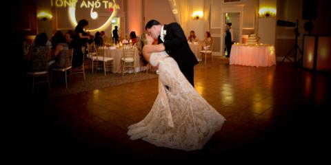 5 Factors to Consider When Touring Wedding Venues, Vineland, New Jersey