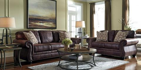 Leading Furniture Store Shares Pros U0026amp; Cons Of Different Sofas,  Russellville, Arkansas
