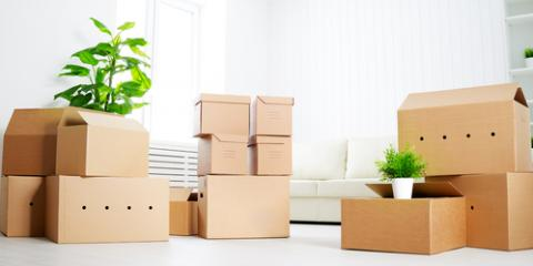 Local Movers Share 5 Items You Shouldn't Pack When Moving, Cincinnati, Ohio