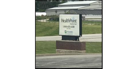 Taking care of FAMILY  , Covington, Kentucky