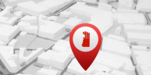 Estimate and Warranty Information, Lexington-Fayette, Kentucky