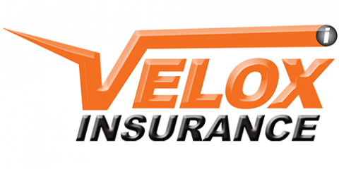 ​Velox Insurance is Excited to Announce the Opening of Several New Locations, Sandy Springs, Georgia