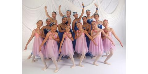 How Proper Fitting Shoes Help Students Succeed in Dance Classes, Honolulu, Hawaii