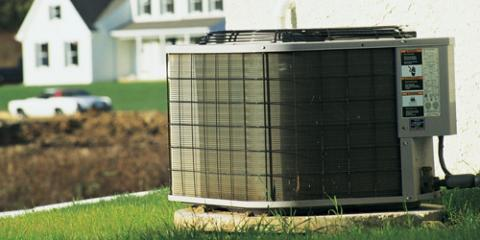 Get Top-Notch Furnace Repair from Clark Heating & Cooling, Milford, Ohio