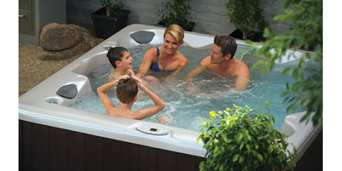 Pettis Pools & Patio, Pool and Spa Service, Services, East Rochester, New York