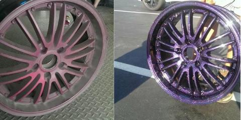 Need Help With Your Car Wheels?, St. Peters, Missouri