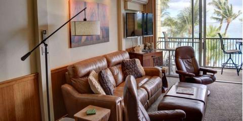 Everything You Need to Know About the Mana Kai Deluxe Condo Rental, Kihei, Hawaii