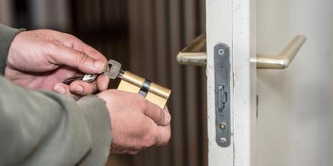 3 Tips for Finding a Quality Locksmith in Your Area, Manhattan, New York