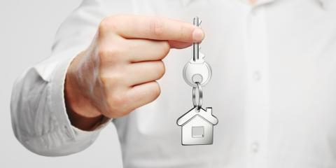 3 Common Lock Repairs Issues for Homeowners, Center Point, Texas