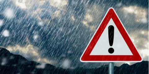 3 Reasons to Use Credible Auto Body Repair Pros to Fix Hail Damage, McKinney, Texas