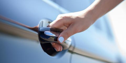 3 Tips for Remembering Your Car Keys & Preventing Lockouts, Columbia, Missouri