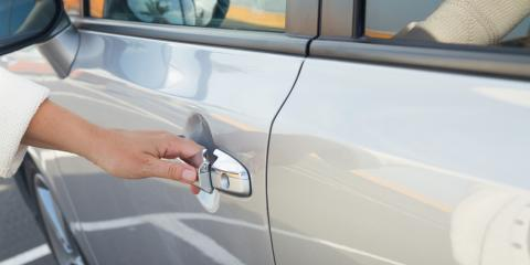 5 Tips to Avoid Needing a Car Lockout Service, Fairbanks North Star, Alaska