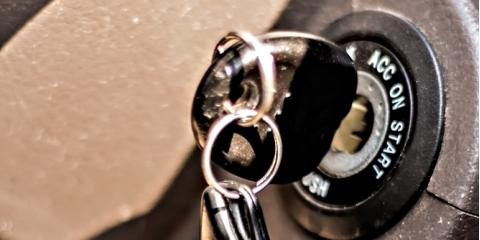 Save $10 on Lockout Services, Cuyahoga Falls, Ohio