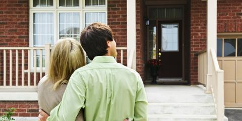 3 Reasons to Have the Locks Rekeyed for Your New Home, Norwood, Ohio