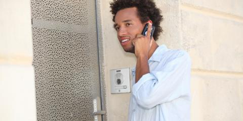 3 Steps to Take If You're Locked Out of Your Apartment, Kenvil, New Jersey