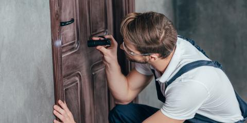 5 Qualities of a Reputable Locksmith, Cuyahoga Falls, Ohio