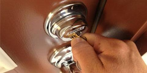 3 Pressing Situations When You Should Call an Emergency Locksmith, Brooklyn, New York
