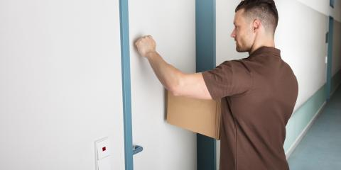 6 Top Reasons Why You Need a Video Security System, Norwood, Ohio