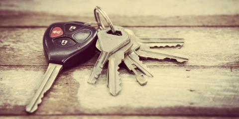 3 Locksmith-Approved Tips to Avoid Being Locked Out, Columbia, Missouri