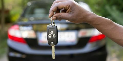 Able Security Locksmiths Answers 4 FAQs About Transponder Keys, Kenvil, New Jersey