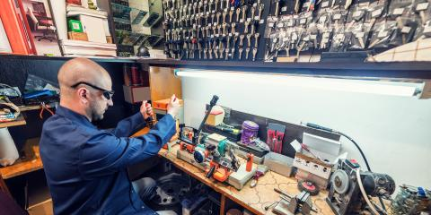 Where Can I Get A Key Copied >> 3 Reasons To Get Your Keys Copied By A Professional Locksmith