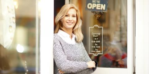 3 Different Locks to Make Your Business More Secure, Preston, Connecticut