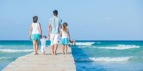 Do's & Don'ts of Protecting Your Home While Traveling, Almer, Michigan