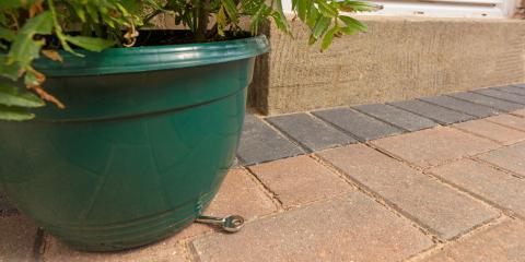 5 Worst Hiding Spots for Spare Keys, Winston-Salem, North Carolina