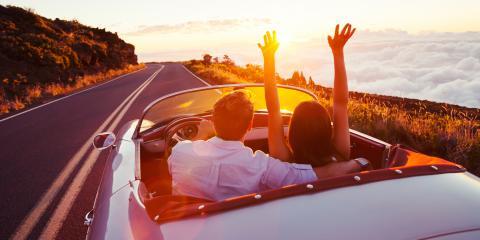 5 Simple Summer Strategies to Keep Your Keys Close , Winston-Salem, North Carolina